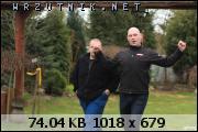dafota.2.y8u1427711411y.JPG.sm202.JPG&th=1063