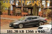 dafota.2.y961385065419a.jpg.smmoje zdjęcia 223.jpg&th=4942