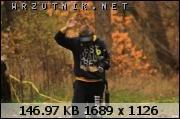 dafota.2.yc11382988308o.jpg.smmoje zdjęcia 183.jpg&th=5042