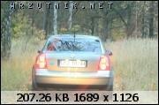 dafota.2.yfg1382993388r.jpg.smmoje zdjęcia 305.jpg&th=2921