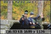 dafota.2.yfp1382987504y.jpg.smmoje zdjęcia 153.jpg&th=3582