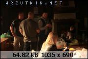 dafota.2.yh71446405348w.JPG.sm143.JPG&th=1294