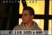 dafota.2.yjk1446407200c.JPG.sm187.JPG&th=7402