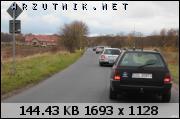 dafota.2.ykp1384156149s.jpg.smmoje zdjęcia 093.jpg&th=1744