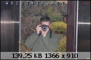 dafota.2.ym11385067321k.jpg.smmoje zdjęcia 262.jpg&th=2530