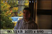 dafota.2.ymx1446405348s.JPG.sm141.JPG&th=1043