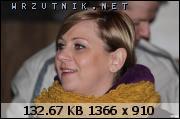 dafota.2.yn21384896983x.jpg.smmoje zdjęcia 187.jpg&th=5137