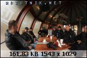 dafota.2.yp31390929125x.jpg.smmoje zdjęcia 263.jpg&th=9349