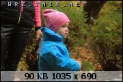 dafota.2.ytg1446404090c.JPG.sm128.JPG&th=8973