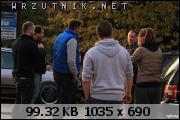 dafota.2.z6g1446409213c.JPG.sm244.JPG&th=9459