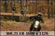 dafota.2.z6u1382988309u.jpg.smmoje zdjęcia 177.jpg&th=7423