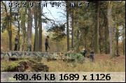 dafota.2.z8h1382985734h.jpg.smmoje zdjęcia 124.jpg&th=6345