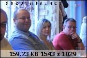 dafota.2.zcd1390945613l.jpg.smmoje zdjęcia 398.jpg&th=4681