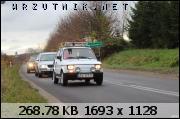 dafota.2.zd51384157593s.jpg.smmoje zdjęcia 125.jpg&th=4130
