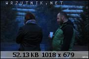 dafota.2.zew1427743580x.JPG.sm289.JPG&th=9320