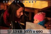 dafota.2.zfe1446405917y.JPG.sm152.JPG&th=5117
