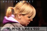 dafota.2.zq91385065419u.jpg.smmoje zdjęcia 221.jpg&th=4767