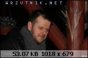 dafota.2.zrm1427745882l.JPG.sm341.JPG&th=2617