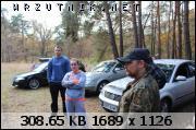 dafota.2.zrv1382900883t.jpg.smmoje zdjęcia 044.jpg&th=9890