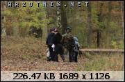 dafota.2.zsa1382985734l.jpg.smmoje zdjęcia 123.jpg&th=8826