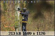 dafota.2.zst1382985733x.jpg.smmoje zdjęcia 129.jpg&th=3573