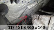 dafota.2.ztf1439595207e.jpg.sm&th=2963