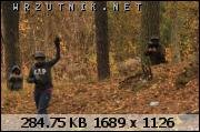 dafota.2.zva1382988936g.jpg.smmoje zdjęcia 186.jpg&th=1142