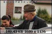 dafota.2.zvd1382899430g.jpg.smmoje zdjęcia 005.jpg&th=2568