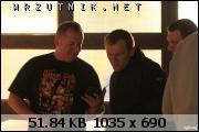 dafota.2.zys1446405348n.JPG.sm147.JPG&th=1317