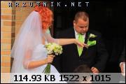 dafota.2.zyx1405199727k.jpg.smmoje zdjęcia 868.jpg&th=4043