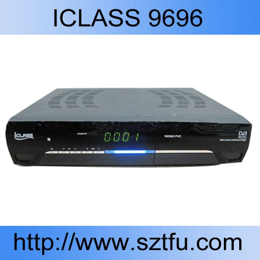61444d1383678678-count-100-000-pictures-anti_decoder_box_for_tv_iclass_9696_pvr.jpg