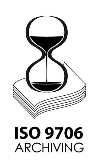 iso_9706.jpg