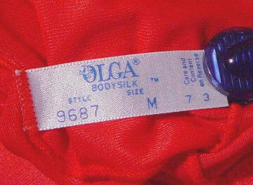 Olga_red_gown_9687_M_lbl.jpg