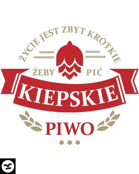 xkopyrakiepskie_zoom2.jpg.pagespeed.ic.1