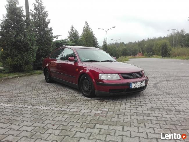 265c8a_volkswagen-passat-b5-gwint-gleba-