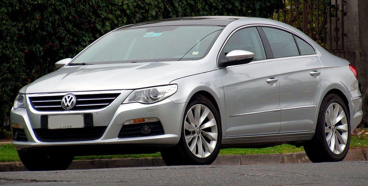 1200px-Volkswagen_Passat_CC_2.0_TSi_2010