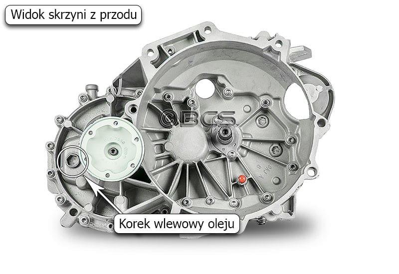 vag-0aj-korek-1-a-800.jpg