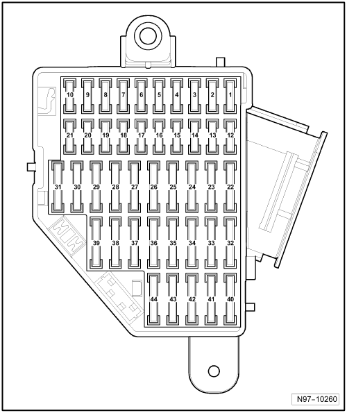 Podgrzewane Dysze Spryskiwaczy Passat B6 B7 3c I Cc
