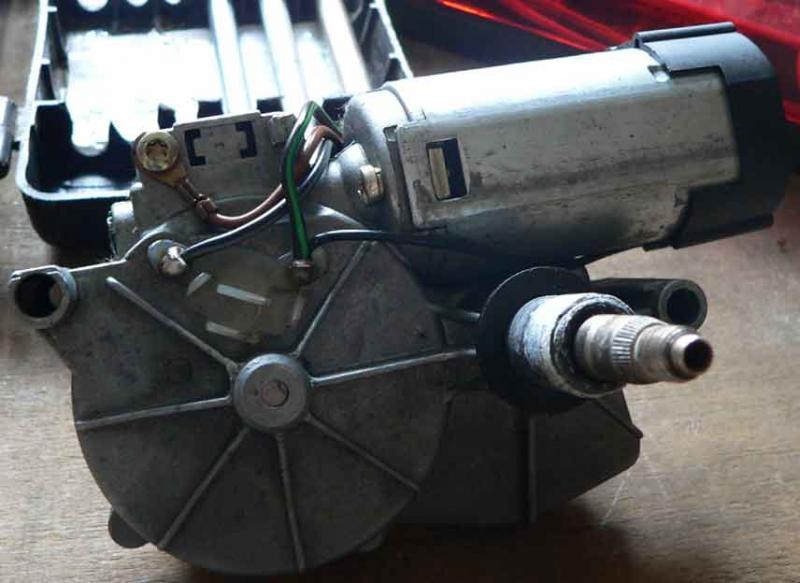 silniczekcalyzprzoduba8.jpg