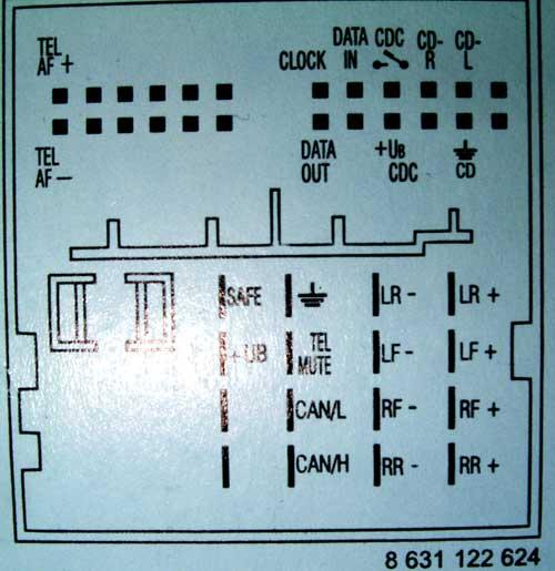 911733-RCD-300-BVX-pinout.jpg