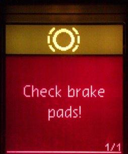 check_brake_pads.jpg