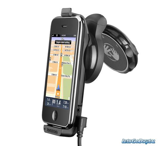 iphone-car-kit.jpg