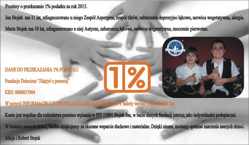 wizytówka Alutek(2).jpg