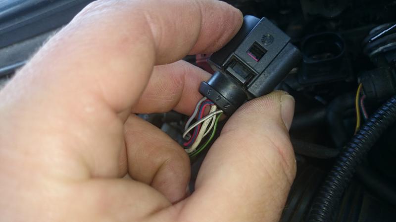 Błąd Czujnika Temperatury Spalin Który To Silnik Skrzynia