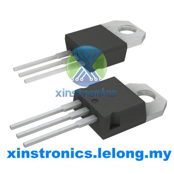 lm78t05-to-220-3-pin-5v-3a-xinstronics-1405-21-xinstronics@2024.jpg