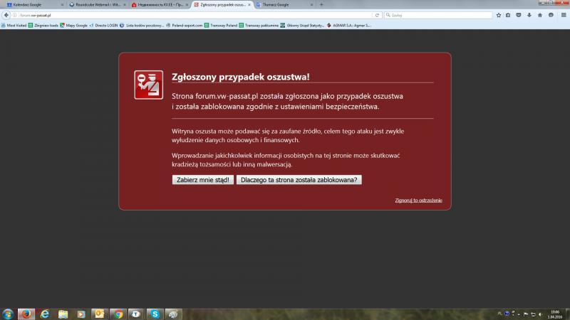forum Passat screen 2.jpg