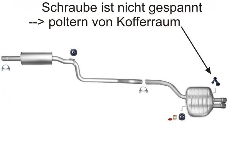 auspuff-schraube-290550818611194364-7613396487936446251.jpg