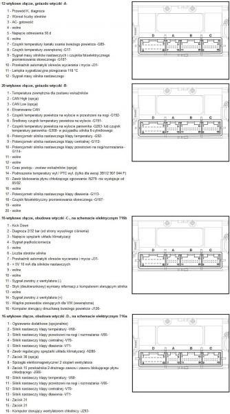 Opis pinów klimatronika.jpg
