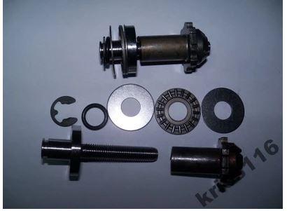 adapter b6.JPG