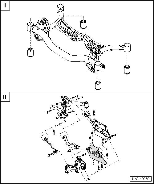 N42-10259.png